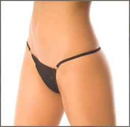 11 Bikini Wax Tips - What to Do Before Getting a Brazilian Wax