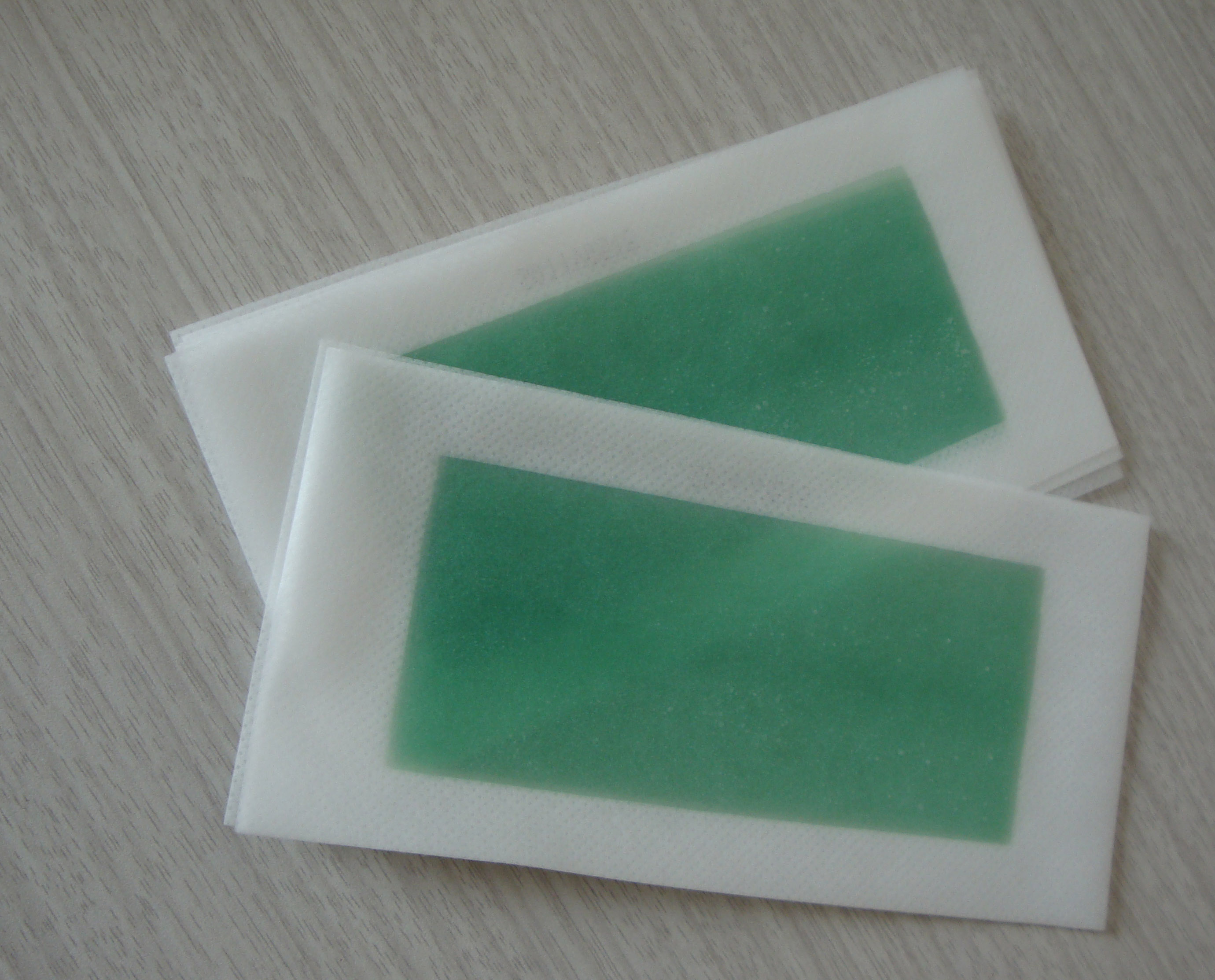 Image result for wax strips
