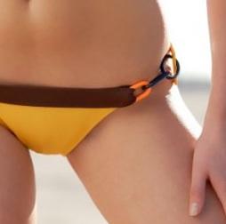 Exact best bikini wax product right! think