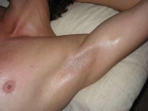 Underarm hair removal: underarm hair removal products and ...