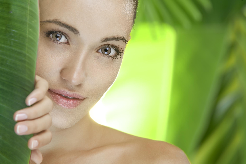 Top 5 Facial Hair Removal Methods