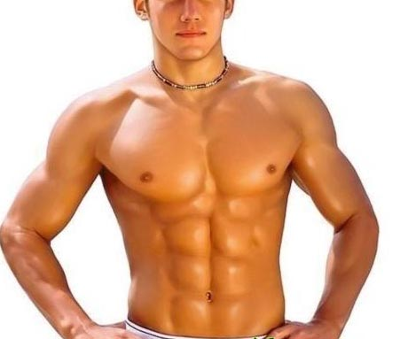 Pictures of Thalamus Men's body types Male celebrities with Thalamus body type include Mark Zuckerberg, Prince Charles, and Patrick Swayze More about the Thalamus body type.