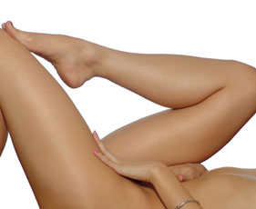 What is electrolysis for hair removal