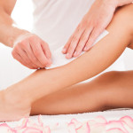 How to get a smooth waxing experience
