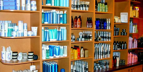 The best sales approach for salon products for Adazl salon and beauty supply