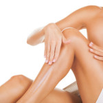 how to reduce waxing pain and prevent ingrown hair problems