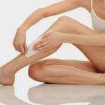 Home hair removal products available in the market