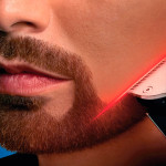 How to get rid of unwanted facial hair for men