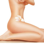 Hair removal options that really work